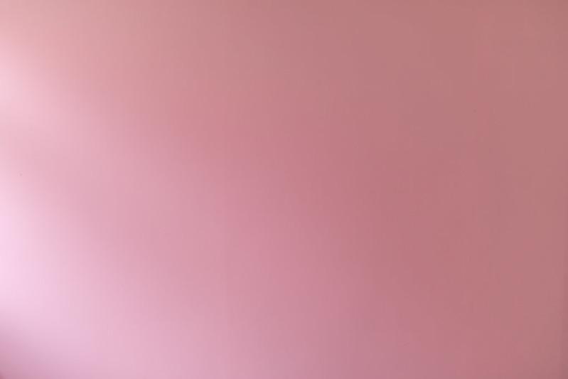 """""""抓周場地,活動場地,台北攝影棚,攝影棚租借,大安區攝影棚,室內棚,appleface攝影,臉紅紅婚紗,攝影棚場地,攝影棚出租,"""""""