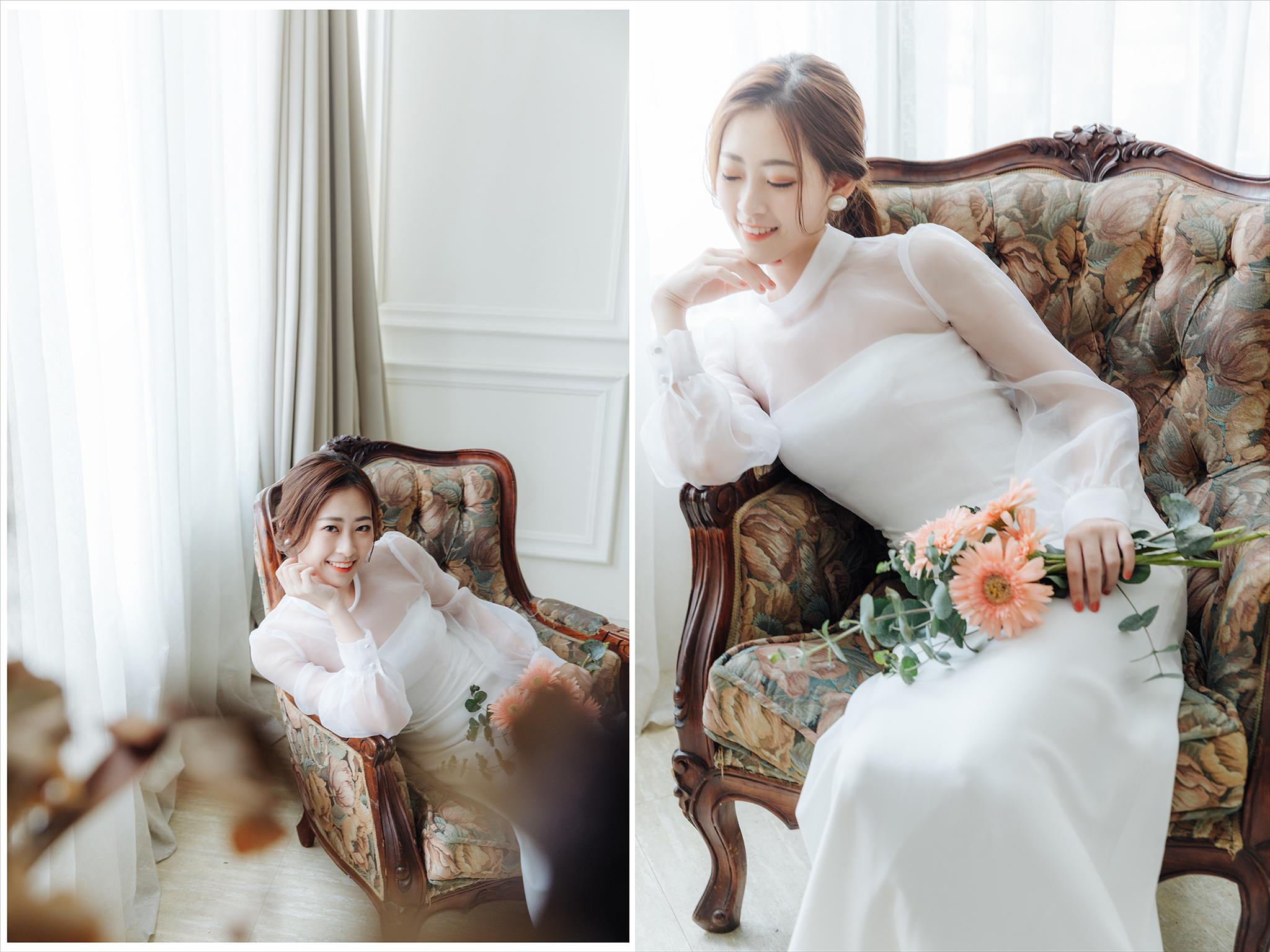 49928739328 c58aff997a o - 【閨蜜婚紗】+Jessy & Tiffany+