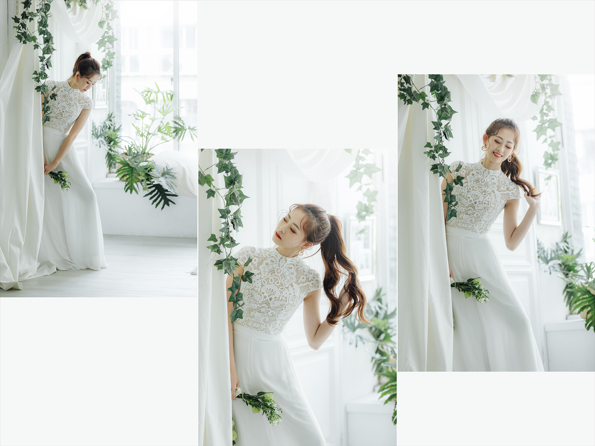 49929254836 5b3fe74748 o - 【閨蜜婚紗】+Jessy & Tiffany+