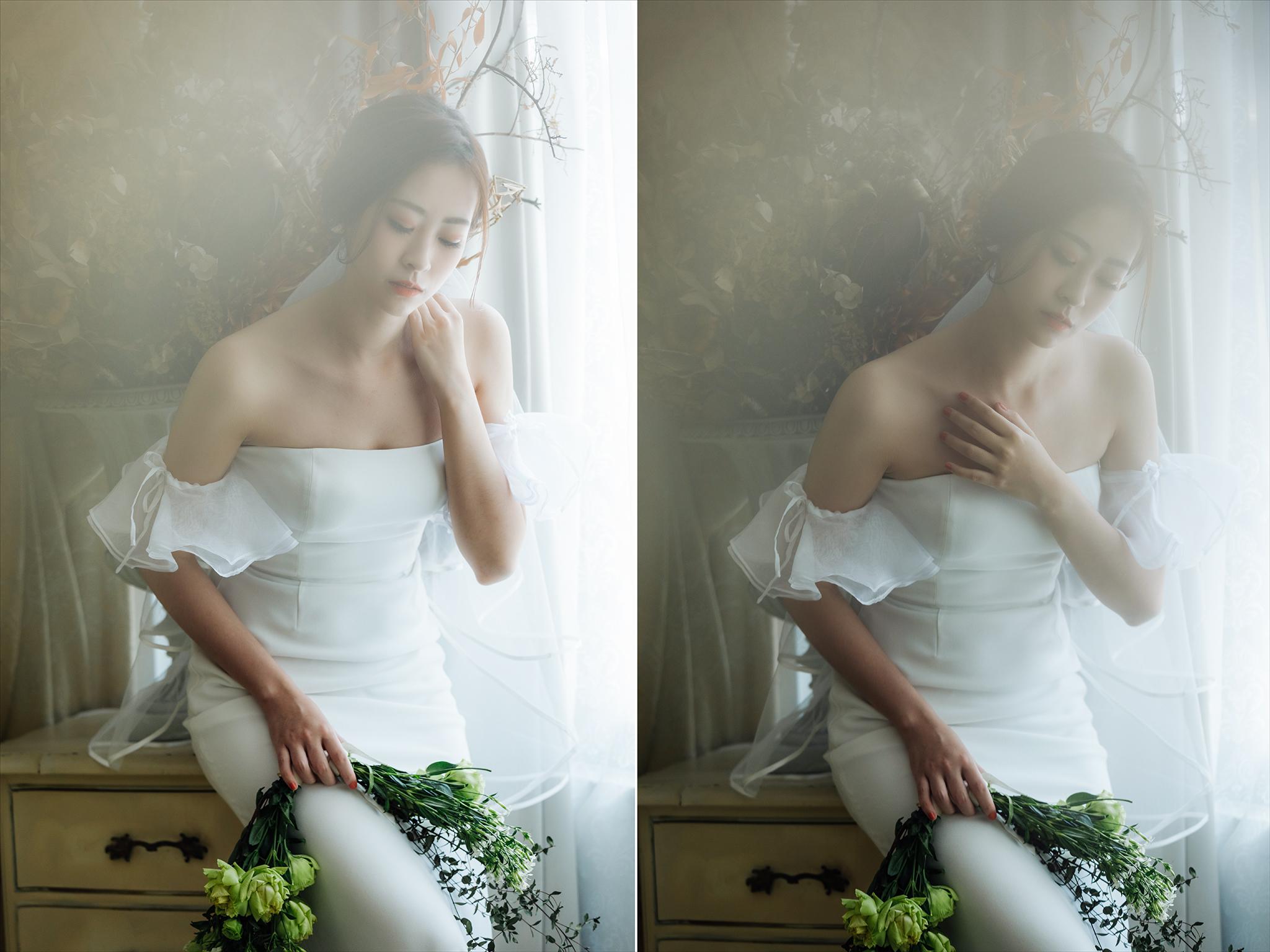 49929256001 b00e181df1 o - 【閨蜜婚紗】+Jessy & Tiffany+