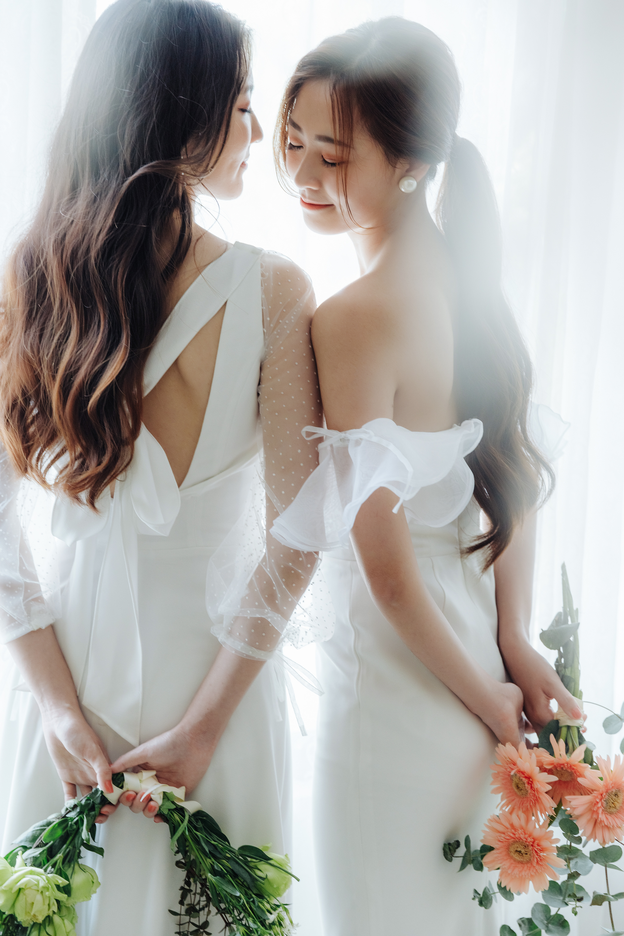 49929256646 422bf6461d o - 【閨蜜婚紗】+Jessy & Tiffany+