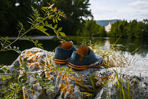 Outdoor Clothing image