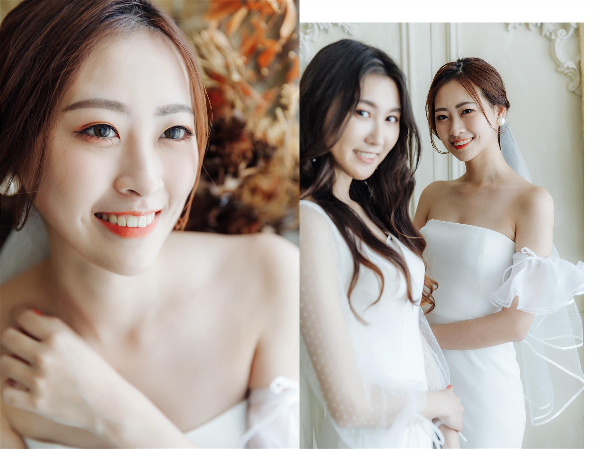 49929556727 f7cf4d2799 o - 【閨蜜婚紗】+Jessy & Tiffany+