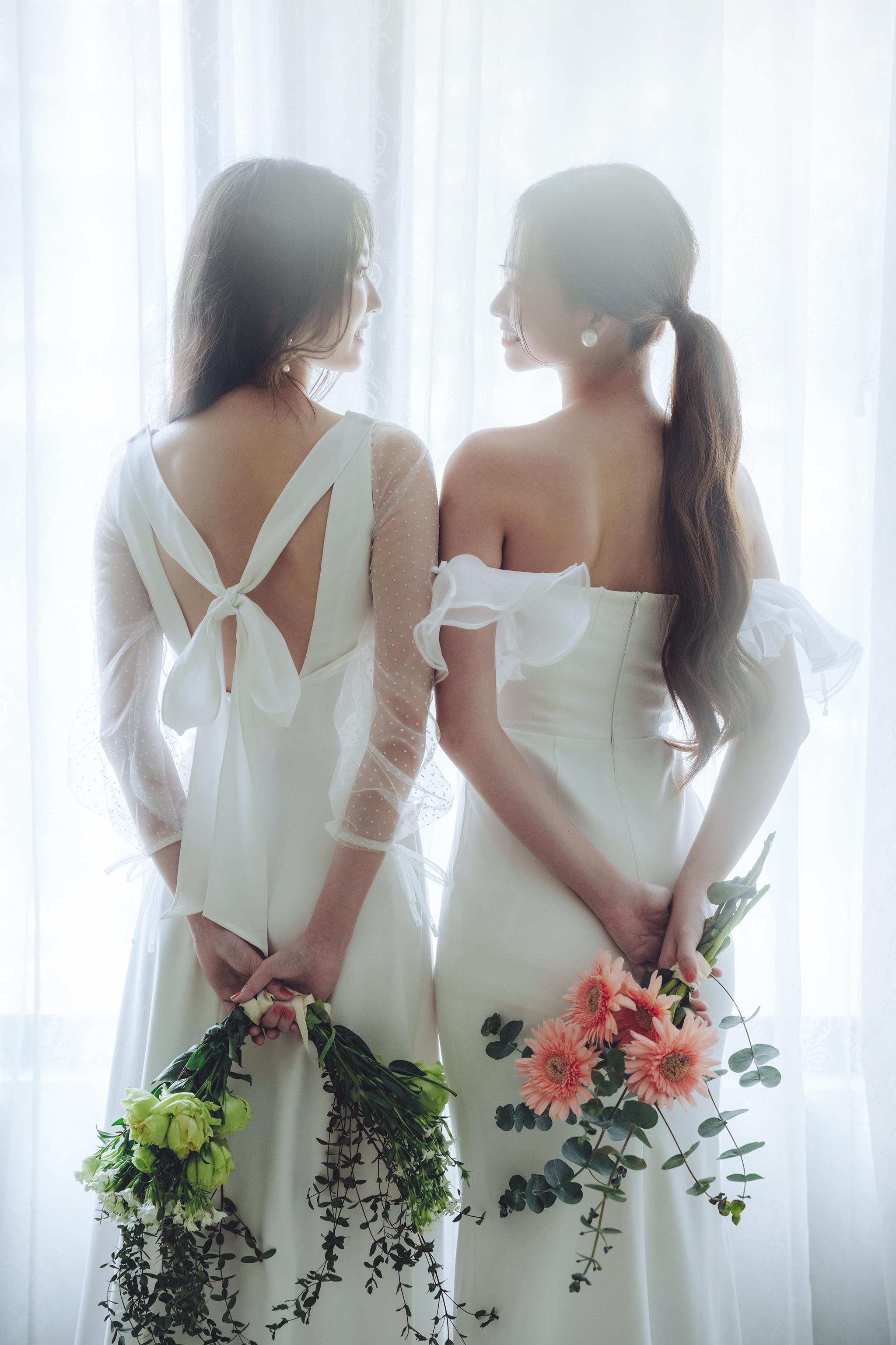 49929574377 a071a5a0f8 o - 【閨蜜婚紗】+Jessy & Tiffany+