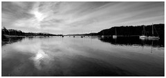 Photo of Lake Windermere, Bowness, Lake District