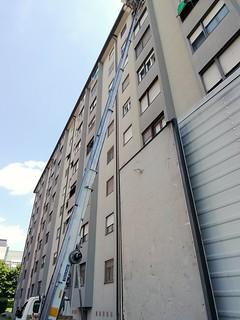 Sgomberi appartamenti milano