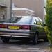 1987 Mazda 626 hatchback 2.0 12V GLX