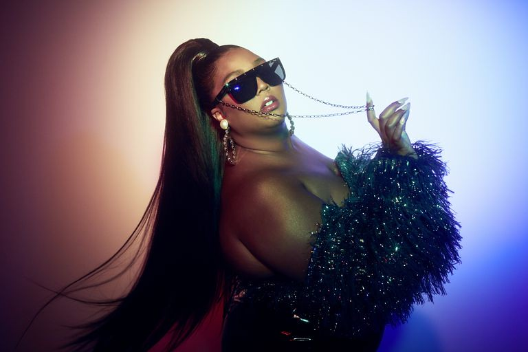 Lizzo images