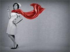 David Byrne images