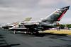 Panavia Tornado ECR 46+49 JbG32
