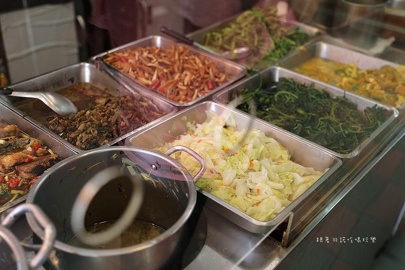 好吃王雞肉林口街美食04