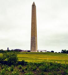2020.05.24 DC People and Places, Washington, DC USA 145 57245