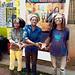 #African Dub Museum