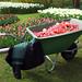 Barrow Cart Equipment Flower Edited 2020