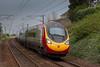 Virgin Trains, Kirknewton