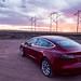 2020-05-23-Tesla-9