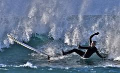 Nice Turn Oceanside CA