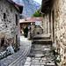 Calle de Bulnes