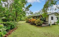68 Honeysuckle Road, Herbert NT