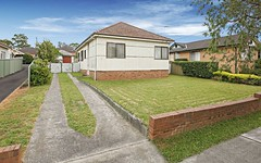 66 Hydrae St, Revesby NSW