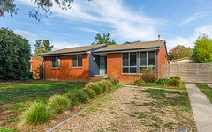 37 Petterd Street, Page ACT
