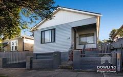 19 Winchester Street, Mayfield NSW