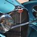 1938 Type 57SC Bugatti