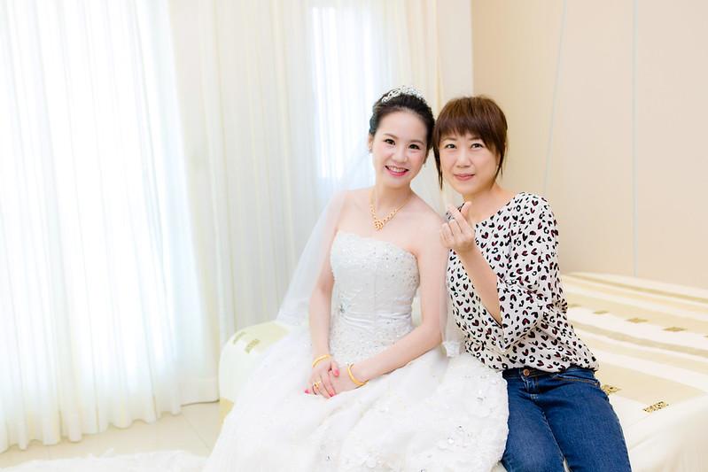 [婚攝] 任原 & 奕璇 自宅   純儀式拍攝   婚禮紀錄