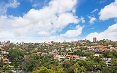 50 Raglan Street, Mosman NSW