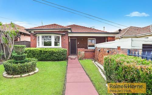 82 Croydon Rd, Bexley NSW 2207