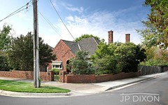 17 Hall Street, Brighton VIC