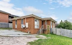 18 Peckover Court, Endeavour Hills VIC