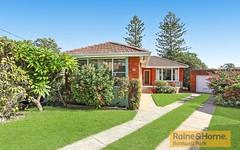 4 Macleay Place, Earlwood NSW