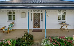 7602 Channel Highway, Cygnet TAS