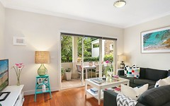 2/46 Melody Street, Coogee NSW