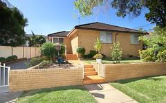 64 Emily Street, Hurstville NSW