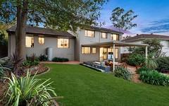 7 Chifley Close, Wahroonga NSW
