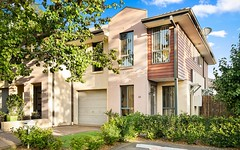 33 Tree Top Circuit, Quakers Hill NSW