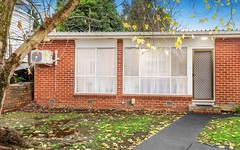 4/13 Glen Valley Road, Forest Hill VIC