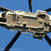 AgustaWestland AW-139