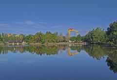 Photo of Victoria Park Belfast