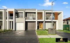 126A High St, Cabramatta West NSW