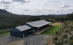163 Arthurs Road, Towrang NSW