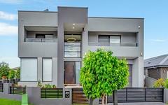 1 Tantoon Place, Denham Court NSW