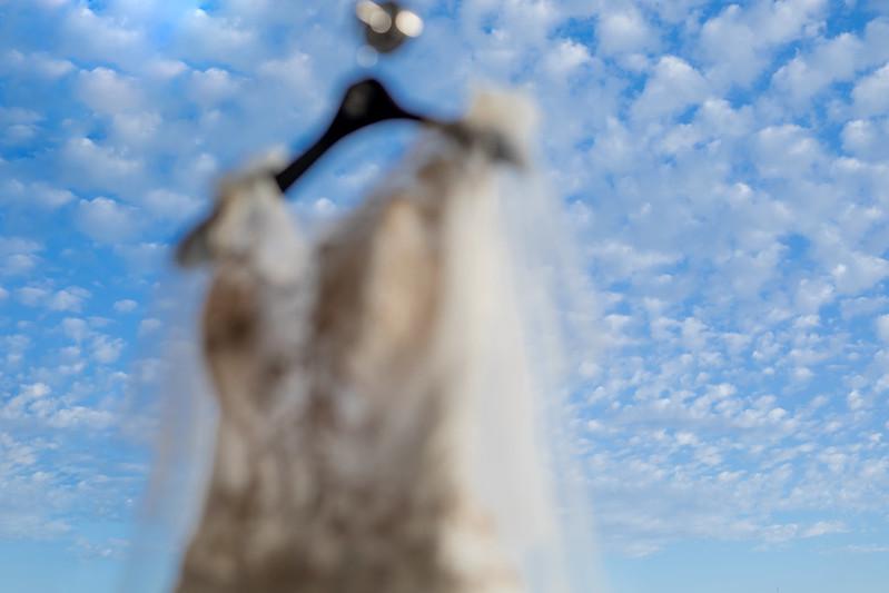 """""""晶華酒店,晶華婚攝,台北婚攝,婚攝推薦,婚禮攝影師,婚攝作品,晶華婚禮拍攝,晶華婚宴記錄,appleface臉紅紅攝影,台北晶華婚禮記錄,"""