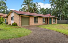 15 The Terrace, Raymond Terrace NSW
