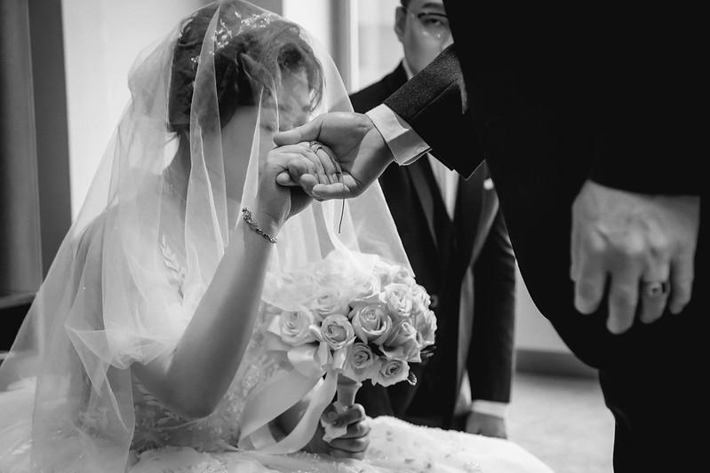 """""""台北君悅飯店,婚攝,婚禮記錄,台北婚攝,君悅婚攝,台北婚攝推薦,appleface臉紅紅攝影,婚禮攝影ppt推薦,君悅婚宴記錄"""""""