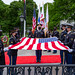 "Governor Baker participates in wreath laying for virtual Memorial Day ceremony • <a style=""font-size:0.8em;"" href=""http://www.flickr.com/photos/28232089@N04/49933988083/"" target=""_blank"">View on Flickr</a>"
