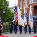 "Governor Baker participates in wreath laying for virtual Memorial Day ceremony • <a style=""font-size:0.8em;"" href=""http://www.flickr.com/photos/28232089@N04/49933988128/"" target=""_blank"">View on Flickr</a>"