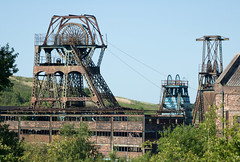 Photo of Chatterley Whitfield 03 may 20